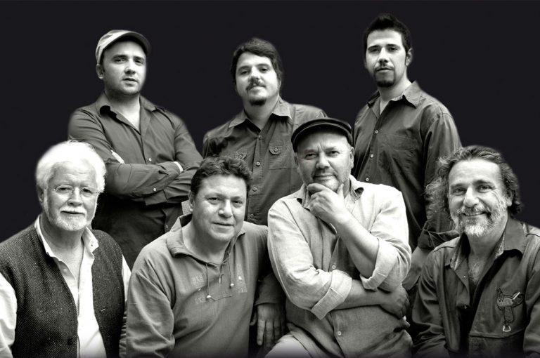 Centro Cultural San Joaquín Celebra 7º Aniversario