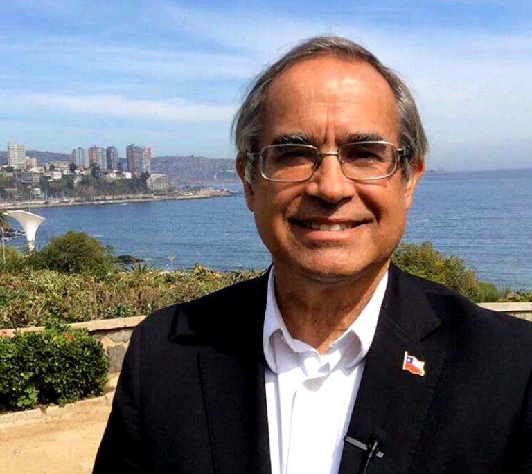 Nuevo senador por la Región de Valparaíso respalda cambio de Piñera en temas como la gratuidad para la educación y se muestra disponible para revisar Ley Longueira