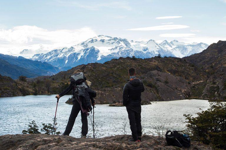 Chile promociona sus atractivos turísticos en varias ciudades de Estados Unidos