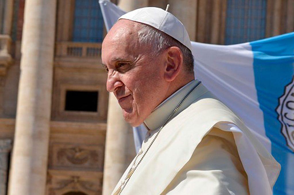 Visita Del Papa a Chile Dispara Reservas Turísticas