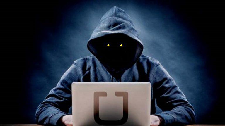 """SBIF confirma nuevo """"incidente"""" (hackeo) a cerca de 14 MIL tarjetas de crédito nacionales"""