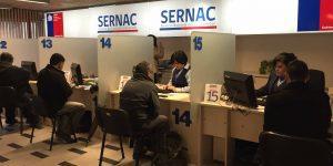 Atención-de-público-SERNAC-1