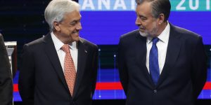 Candidatos-presidenciales-enfrentan-Debate-ANATEL_TINIMA20171107_0024_21