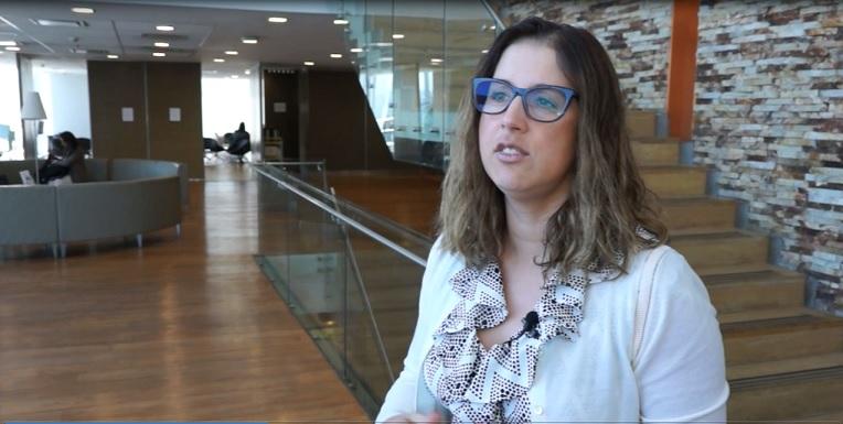 La mujer en minería, pieza fundamental en la industria