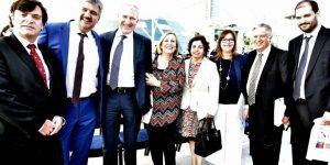 Ministra-Williams-destaca-apoyo-del-FIE-a-proyecto-que-promueve-la-internacionalización-de-soluciones-para-la-minería