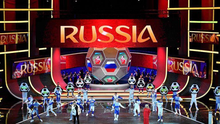 Mundial Rusia 2018: Tras el sorteo, el análisis de los principales DT latinos