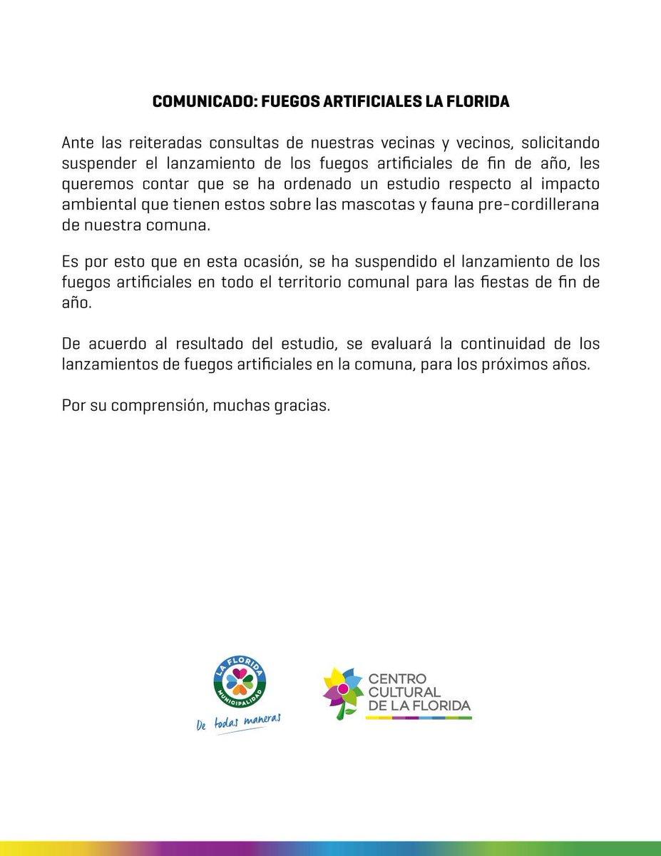comunicadolalorida2017