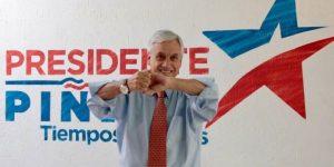 piñera-imagen-campaña