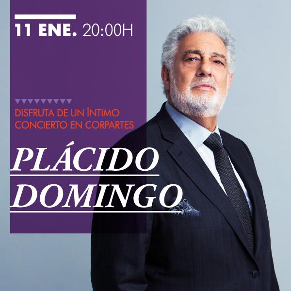 placido_ca