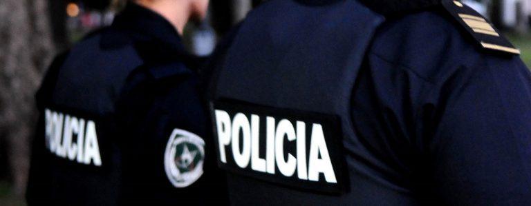 En Buenos Aires cae banda de Policías mafiosos: Cobraban por protección y cometían asaltos recaudando más de $34 millones al mes