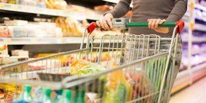 precios-estables-alimentos-mantienen-IPC_1131196884_248189_660x372