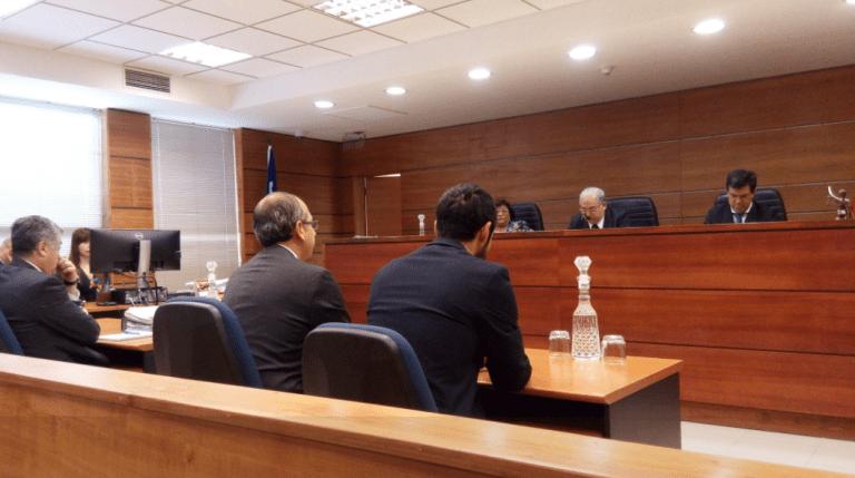 Caso Luchsinger Mackay: Corte de Apelaciones de Temuco anula sentencia y pide repetir juicio