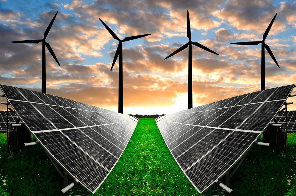 Crecimiento de energías limpias en el país: Los desafíos para el nuevo gobierno y cómo benefician a Chile
