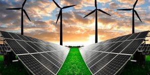 sustentabilidad121201