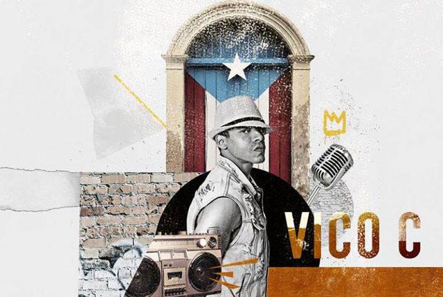 Vico C: El filósofo vuelve a Chile