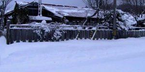 Nieve-646x381