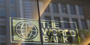 WEB_PHOTO_World+Bank