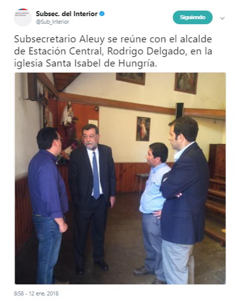 aleuy-atentado-iglesia