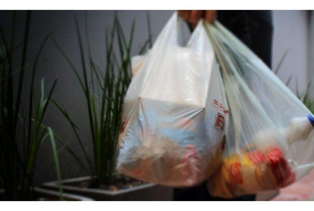 Senado da luz verde a proyecto que propone el fin de bolsas plásticas en comunas costeras