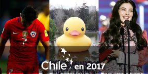 chile-en-2017_550