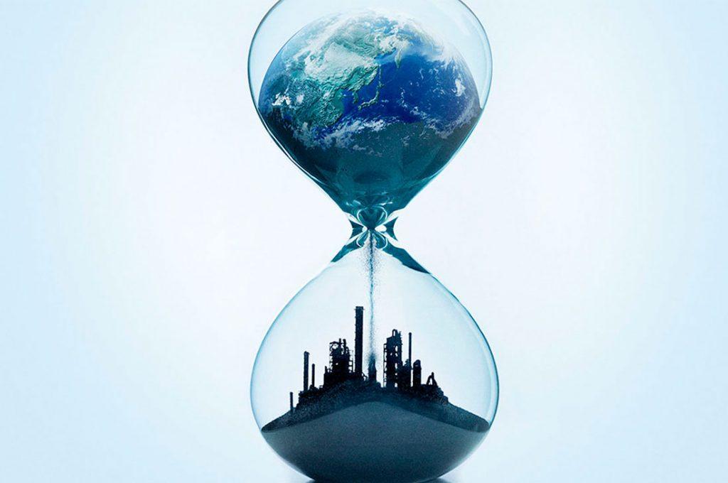 Llega a Coyhaique la destacada secuela del premiado documental de Al Gore sobre el calentamiento global