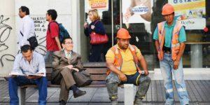desempleo-chile