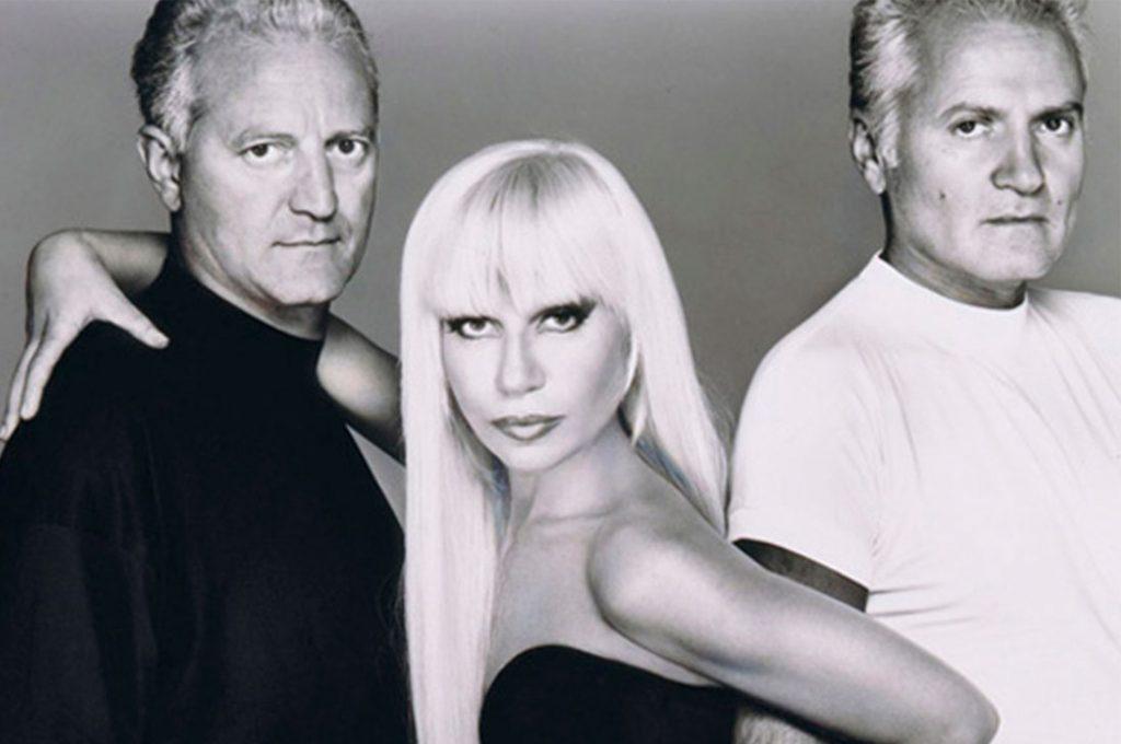 Familia Versace se declaró en contra de la popular serie sobre el asesinato de Gianni Versace
