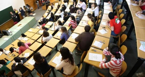 Senadores PS valoran aprobación de normas de Educación Superior y Universidades Estatales