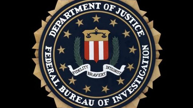 """A lo """"CSI"""": FBI accede a analizar antecedentes de la """"Operación Huracán"""""""