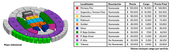 Mapa_valores