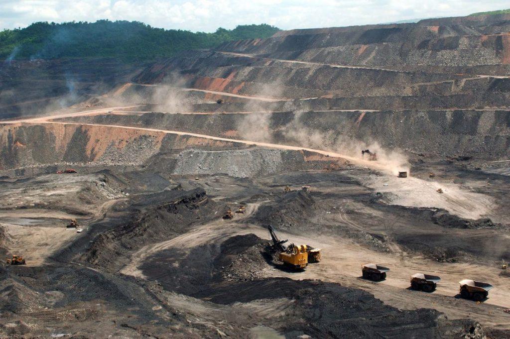 Encuesta Consejo Minero: Obtener consentimiento de las comunidades es el factor más crítico para la minería