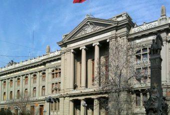 Justicia dicta condena en dos causas por violaciones a los derechos humanos