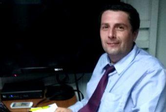 """Operación Huracán: Smith también indagó en otros tres polémicos casos como """"Nuevo Robo del Siglo"""", bomba a Landerretche y ataques a iglesias"""