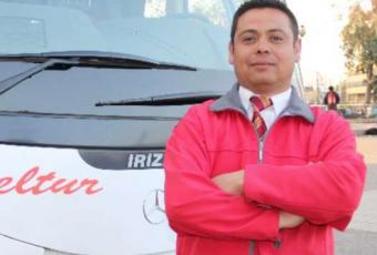 Fiscalía argentina confirma presencia de cocaína y marihuana en chofer del bus que transportaba equipo de Colo Colo lo Boza