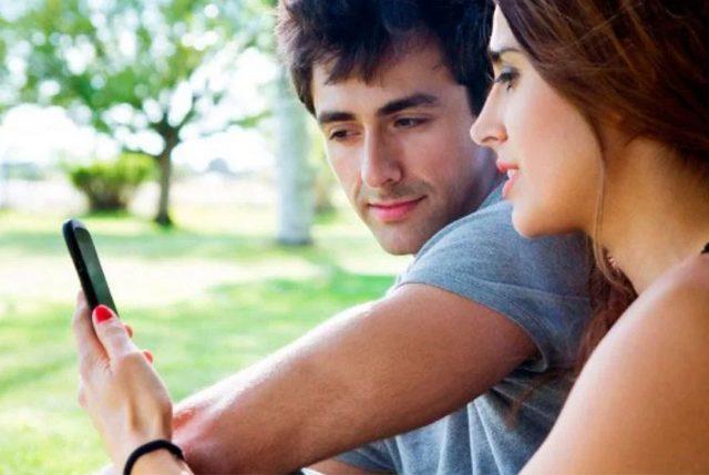 Con esta aplicación podrás comprar y pagar tus regalos de San Valentín de forma segura desde tu celular