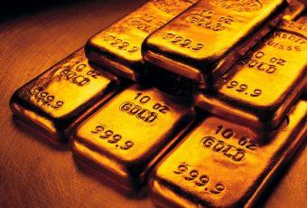 Contrabando de oro: Corte confirma multimillonaria multa de $14 mil millones para principal condenado