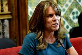 """Perú responde a Venezuela y reitera: """"Retiro de invitación a Nicolás Maduro se ampara en el derecho internacional"""""""