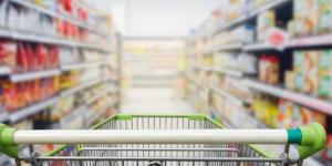 noticia-supermercad