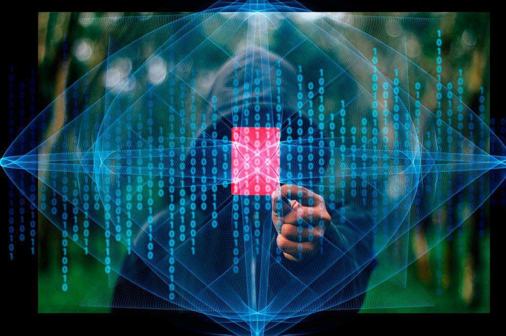 La tecnología utilizada durante los Juegos Olímpicos puede ser blanco de los cibercriminales