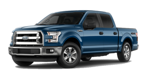 19.03.2018-Ford-F150