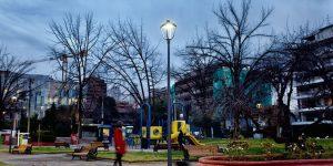 Plazas Vitacura1