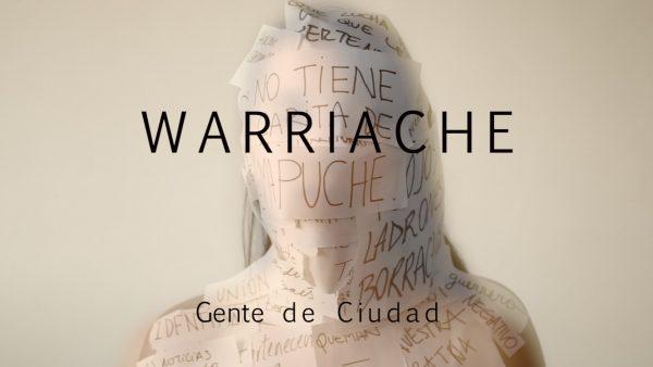 Warriache-Documental