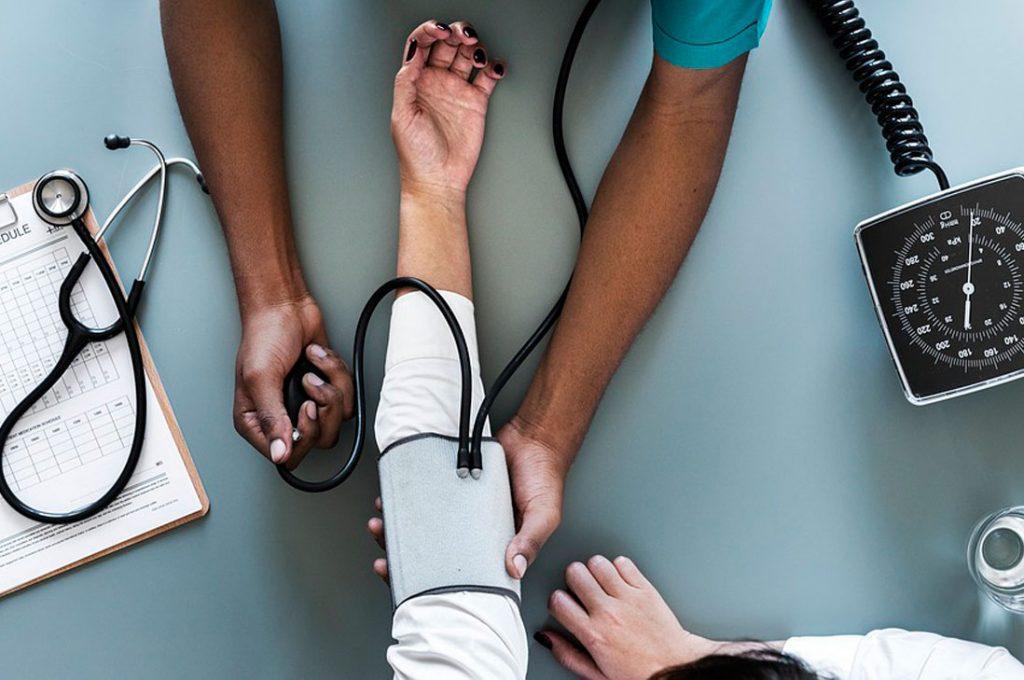 Colegio Médico Veterinario alerta sobre contagio de Leptospirosis y señala los cuidados para evitar la enfermedad