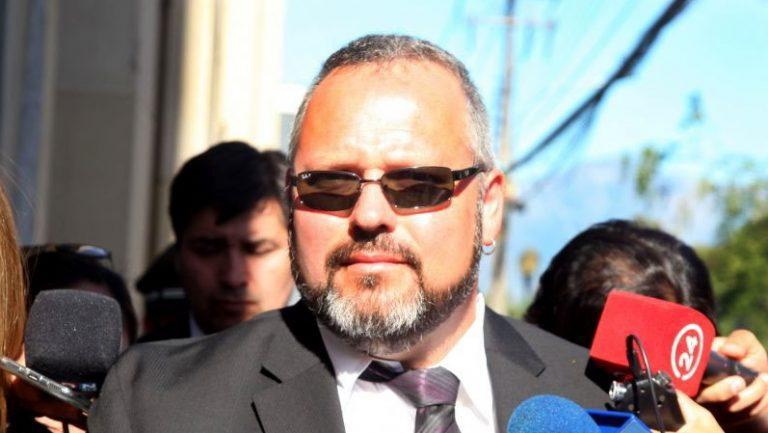 Triunfo de Dávalos: Suprema confirma sobreseimiento definitivo