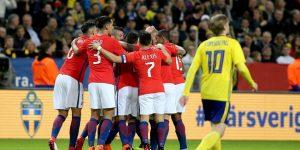futbol-chile-seleccion