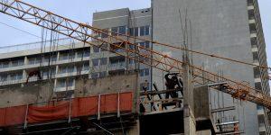 CONSTRUCCIONPORTADA