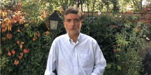Francisco Undurraga Evopoli captura video partido