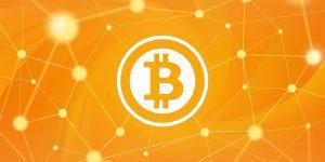 Imagen Bitcoin 2