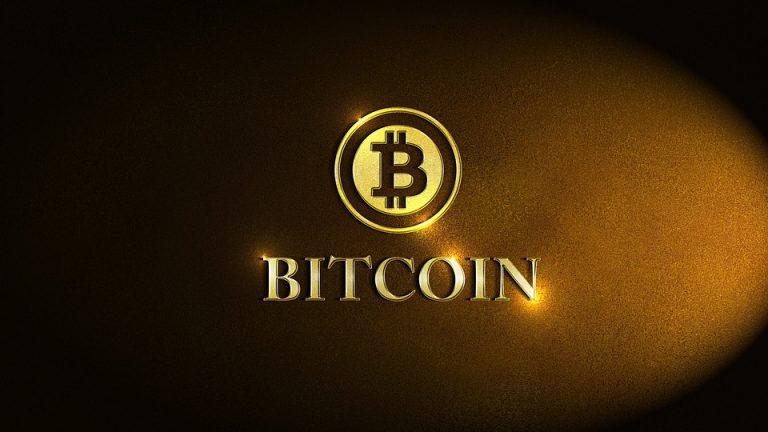 Bitcoin alcanza un nuevo récord