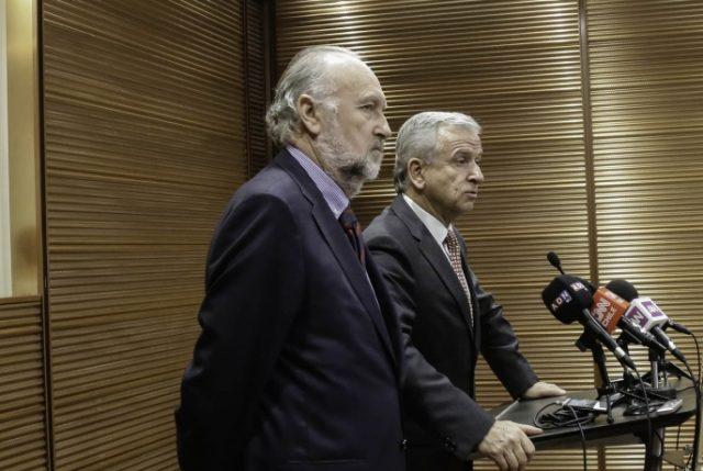 Gobierno chileno garantiza a Codelco que apoyará su plan de capitalización